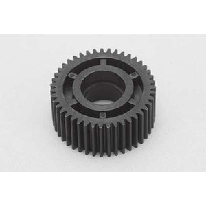 YOKOMO 3G Idler Gear for YZ-2CA(Y-Z2-503IC)