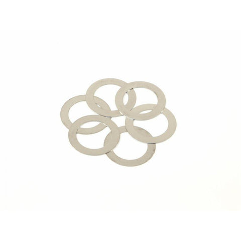 HPI Washers 12 X 18 X 0.2mm