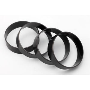 YOKOMO Drift Ring for ZERO-ONE R (Polycarbonate) (ZR-DRR)