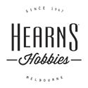 Hearns Hobbies Melbourne - Australia