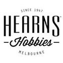 Hearns Hobbies Melbourne