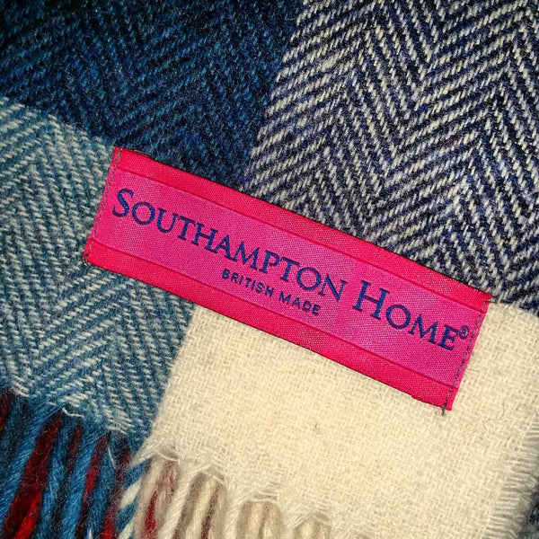 Southampton Home, The Best of American Style