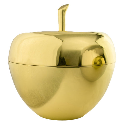 Prince of Scots Big Golden Apple-Barware-GoldenApple-810032752156-Prince of Scots-Prince of Scots