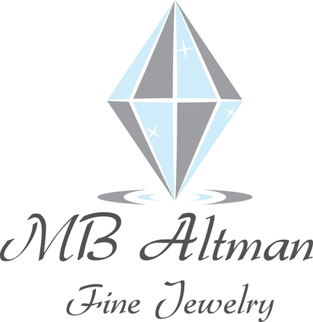 MB Altman Jewelry