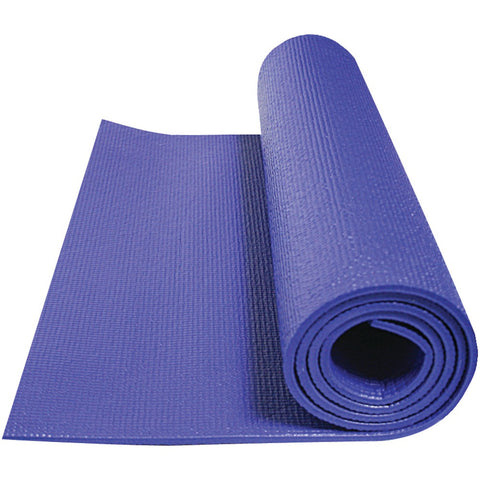 GOFIT GF-2XYOGA Double-Thick Yoga Mat