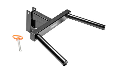 CrossBox Dip Attachment