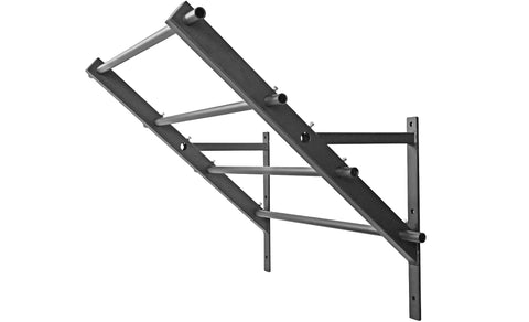 CrossBox Flying Pull Up Bar
