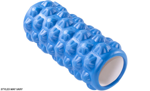 Blue Point Foam Roller
