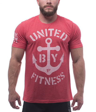 RokFit UNITED BY FITNESS