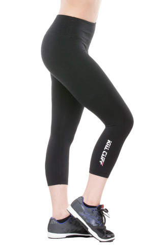KillCliff THE MIDTOWNS (black)