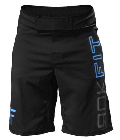 Rokfit FIGHT SHORT