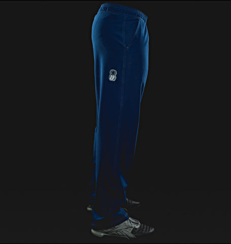 2Pood BLUE SWEATPANT