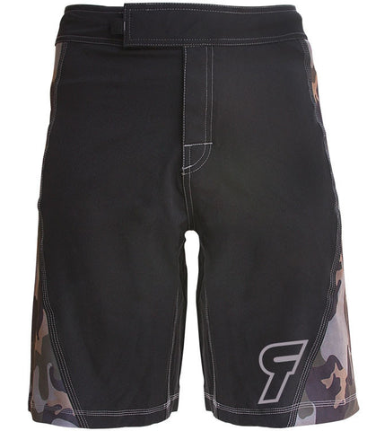 Rokfit Elite Short