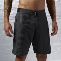 Reebok ONE SERIES POWER NASTY LIGHTWEIGHT SHORT