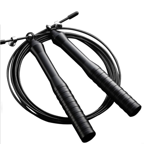 Stealth Bearing Speed Rope