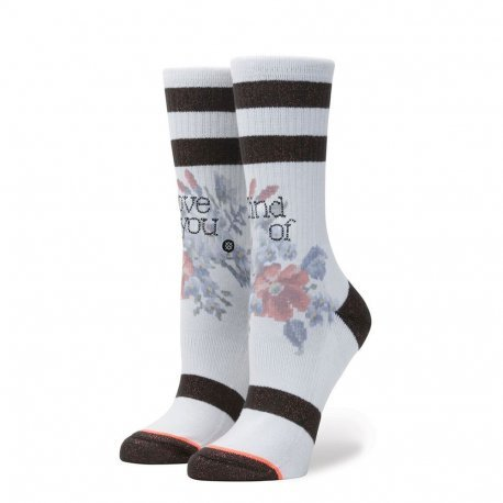 STANCE Women's Maybe Baby
