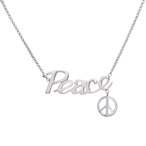 indahchic.com/jewellery/love&peace/necklace/S5013