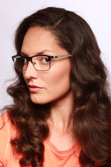 matterhorn prescription eyeglasses frames
