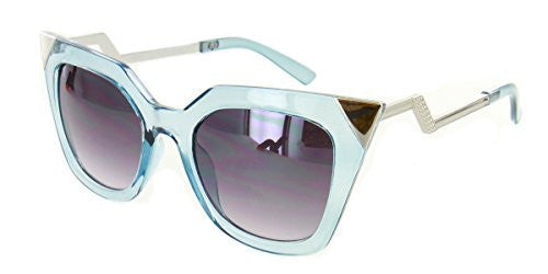 """Jolie"" Sunglasses"