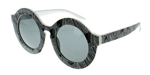 """Pop Art"" Sunglasses"