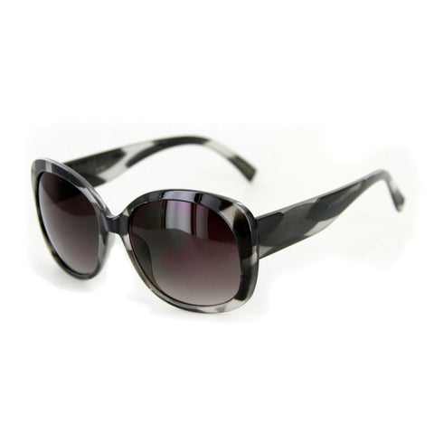 """Classic"" Polarized Sunglasses"