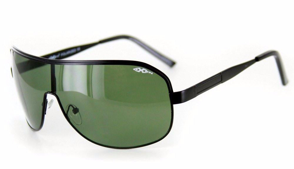 """Oxen 91041"" Polarized Fashion Sunglasses For Active Men - 100% UV - Aloha Eyes - 1"