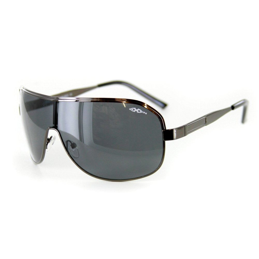 """Oxen 91041"" Polarized Fashion Sunglasses For Active Men - 100% UV - Aloha Eyes - 4"