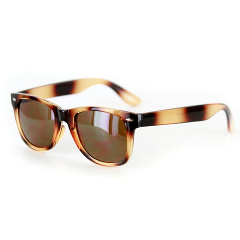 """Trend"" Sunglasses"