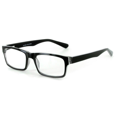 """Islander RX03"" Optical Quality RX-Able Reading Glasses"