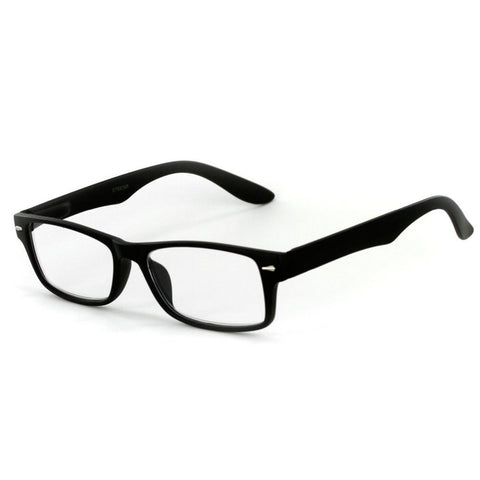 """Executive"" Mens Reading Glasses"