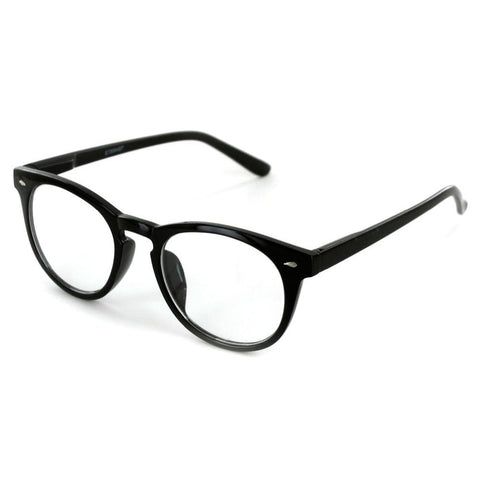 """Retrospective"" Reading Glasses"