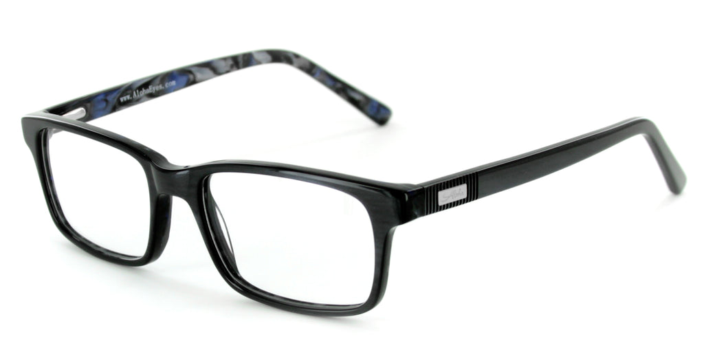 """Denali"" Optical-Quality RX-Able Frames"