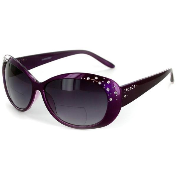 """Sea Dreams"" Reading Sunglasses"