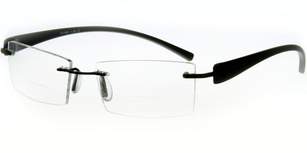 """American Woman DX"" Bifocal Reading Glasses"