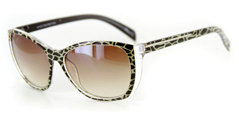 """Animal Instinct"" Sunglasses"