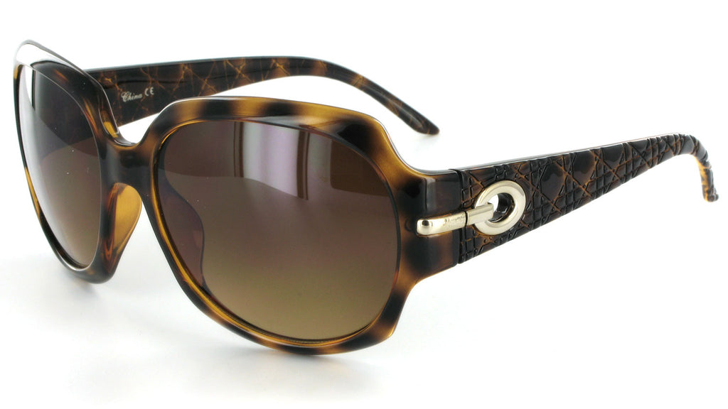 """Barbados"" Sunglasses"