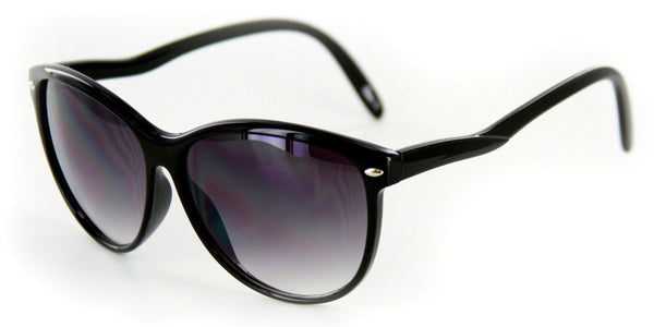 """Bella"" Sunglasses"
