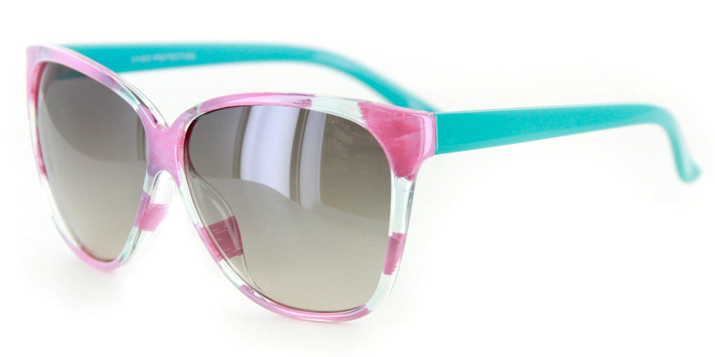 """Bonnaire"" Sunglasses"