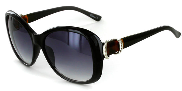 """Capri"" Sunglasses"
