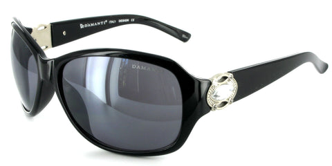"""D'Amanti 82020"" Sunglasses"