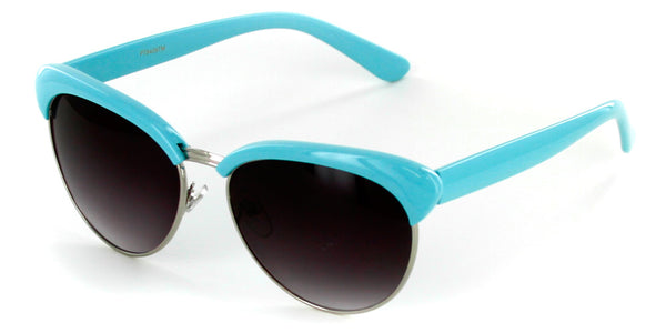 """Diner"" Sunglasses"