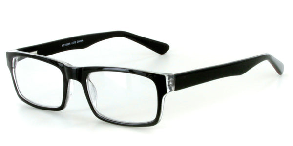 """Islander RX03""  RX-Able Reading Glasses"