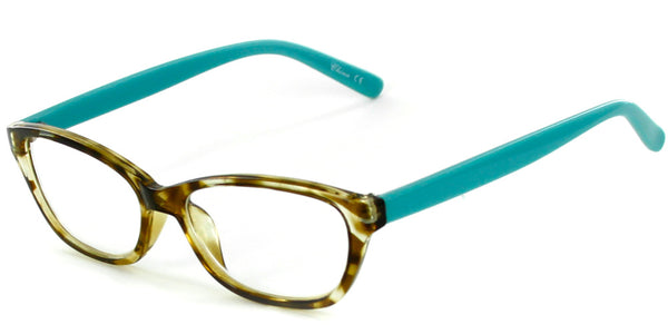 """Los Gatos"" Reading Glasses"