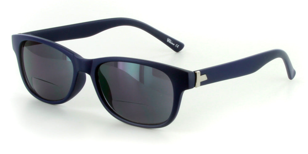 """Oahu"" Bifocal Sunglasses"
