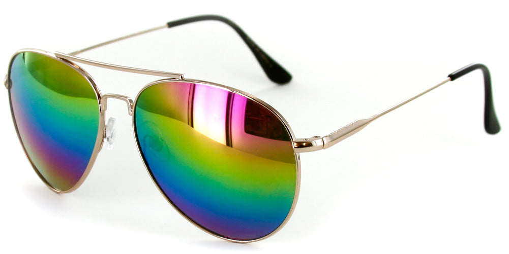 """Officer"" Sunglasses"