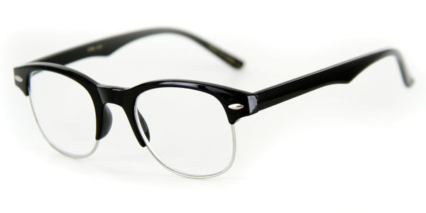 """Revival"" Reading Glasses"