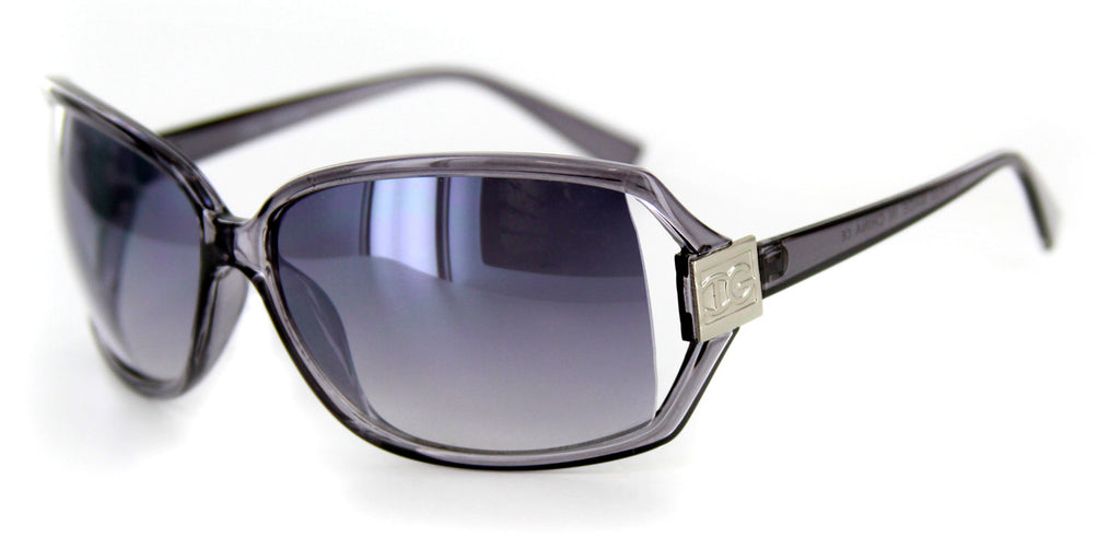 """Roma"" Sunglasses"