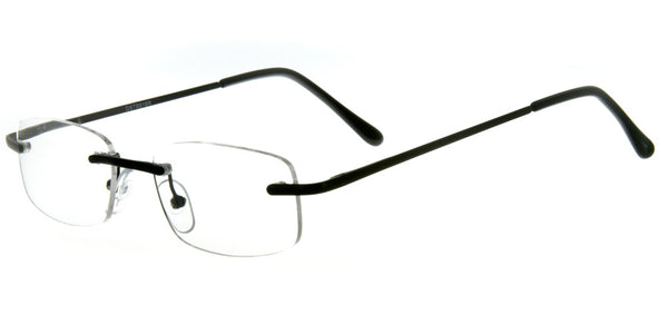 """Simplicity"" Reading Glasses"