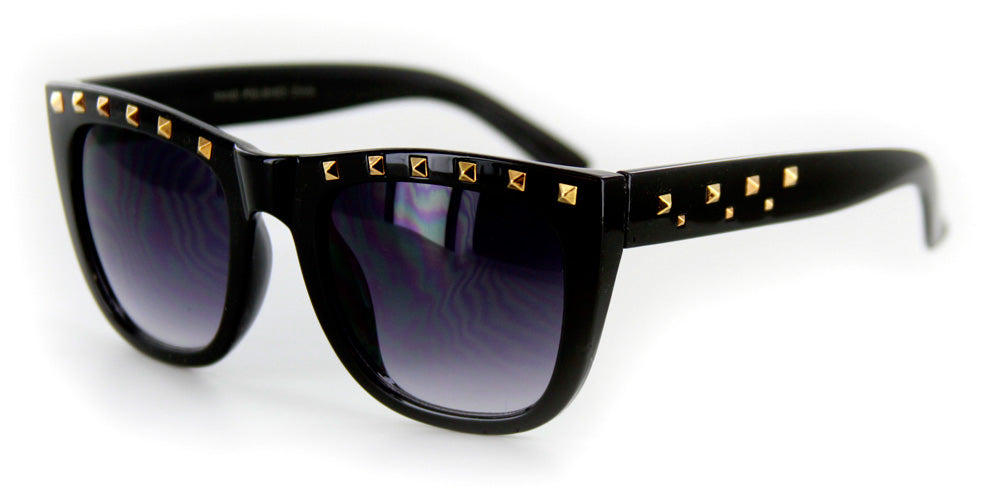 """Stage One"" Sunglasses"