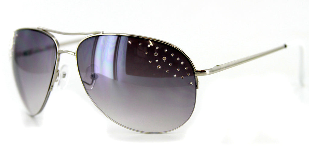 """Starlet"" Sunglasses"